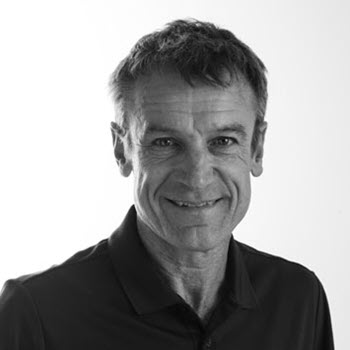 Mats Wilander is the principal tennis professional and co-owner of Gravity Fitness And Tennis athletic center in Hailey Idaho